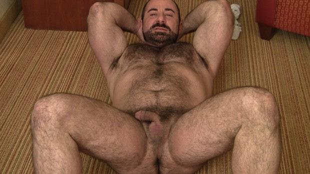 Gay Bears Porno discount