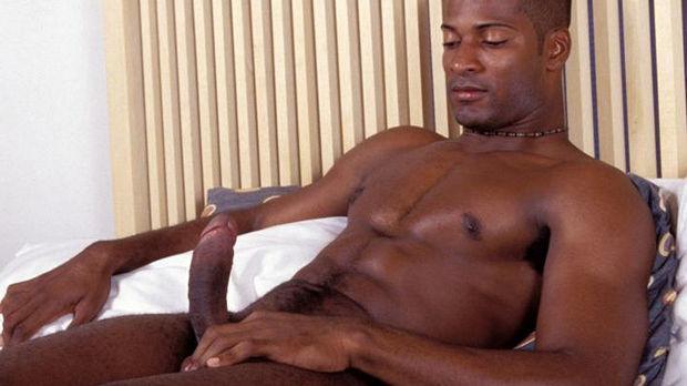 Raw Black Gays discount